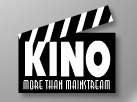 KINO - More than mainstream